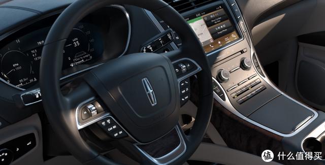 盘点4款低调的豪华SUV,更适合成功人士家用