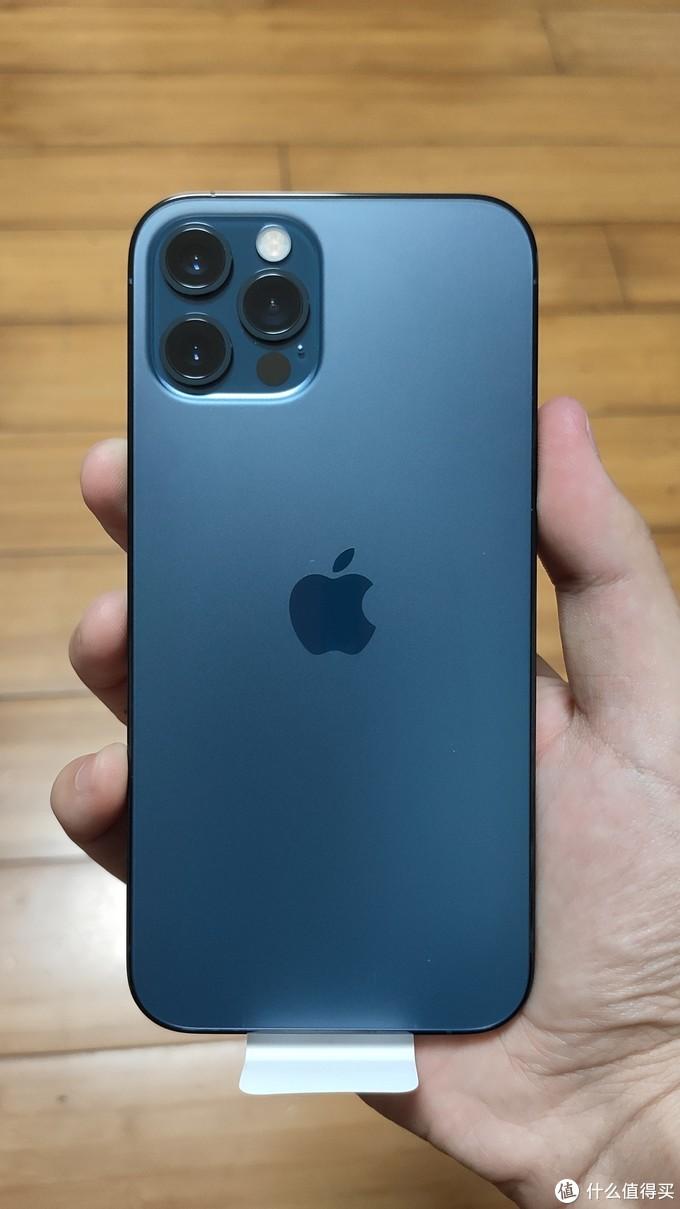 iphone终于上5G了