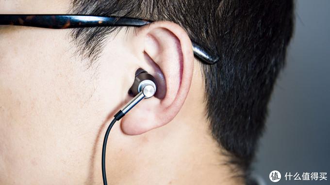好听不贵LDAC支持,万魔三单元圈铁蓝牙耳机入手简评