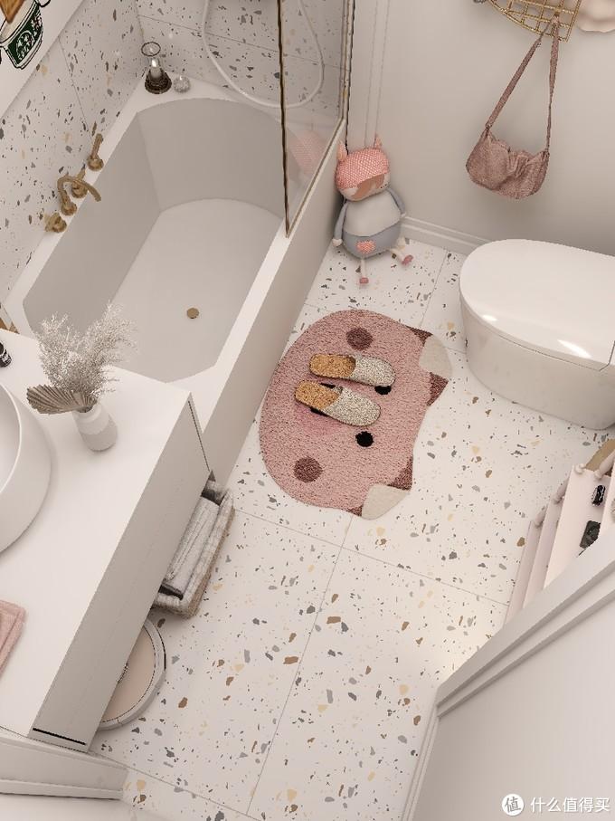 用了3年才明白该如何挑选淋浴花洒🚿