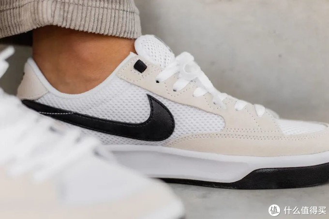 """这些鞋你可能叫不出名字,但它们绝对是小众的""""真香""""!"""