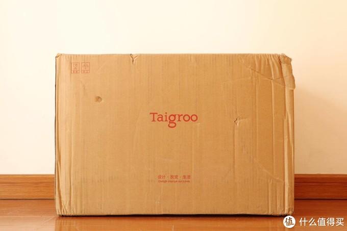 煎炸炒焖炖,钛古样样会——Taigroo钛古电磁炉套装