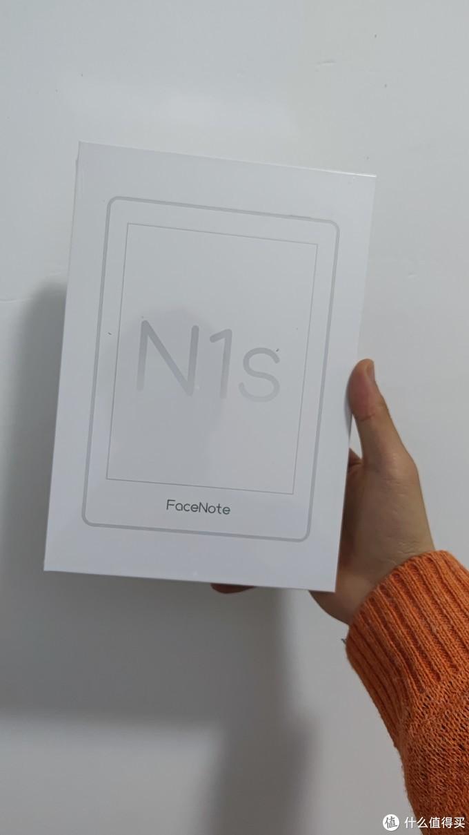 再次0元购,不会真有人拿掌阅N1s电子阅读器看视频吧