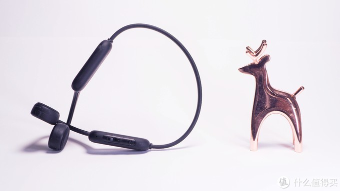 骨传导耳机的一股清流——南卡Runner Pro