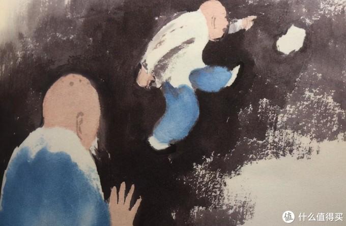 暴力伤医事件幸存者陶勇:《目光》所及之处,皆是温暖和光明