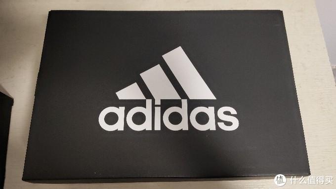 普通的鞋盒