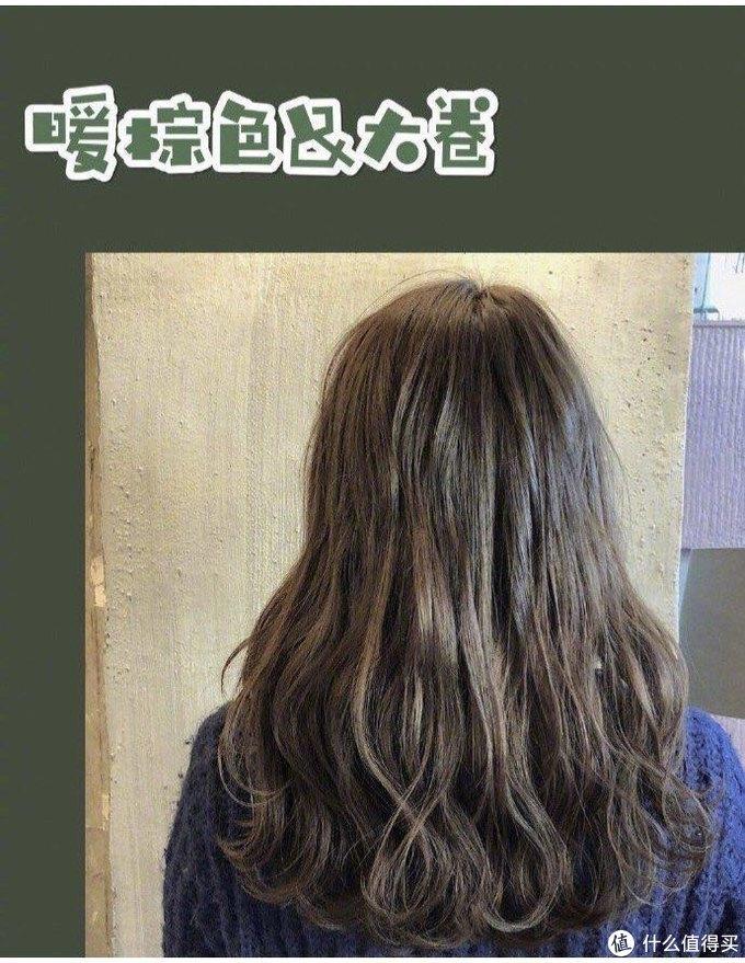 有什么适合冬季的发型(一)