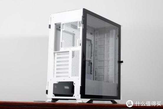 十代i7+RTX 3070平台装机:这样搭配,愉快体验游戏的乐趣
