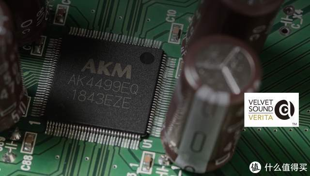 "AKM工厂3天大火,hifi播放器们要集体""大涨价""?"