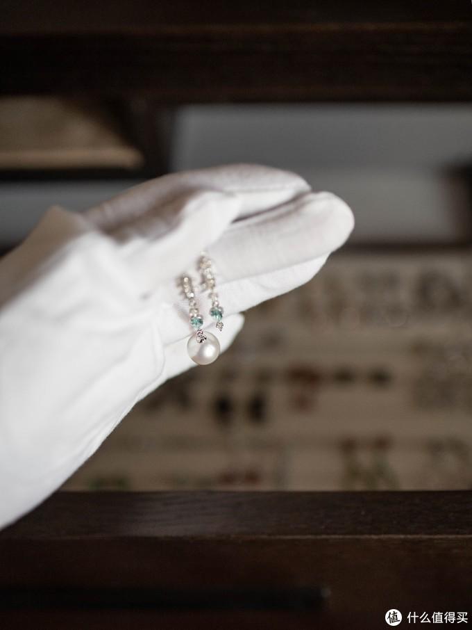 钻石约放约值钱?快打开盒子看一看,你家的宝石价值都快跌没了