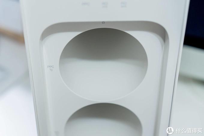 净水器怎么选—饮水安全关乎健康,畅饮才能喝得痛快—小米净水器H1000G使用评测