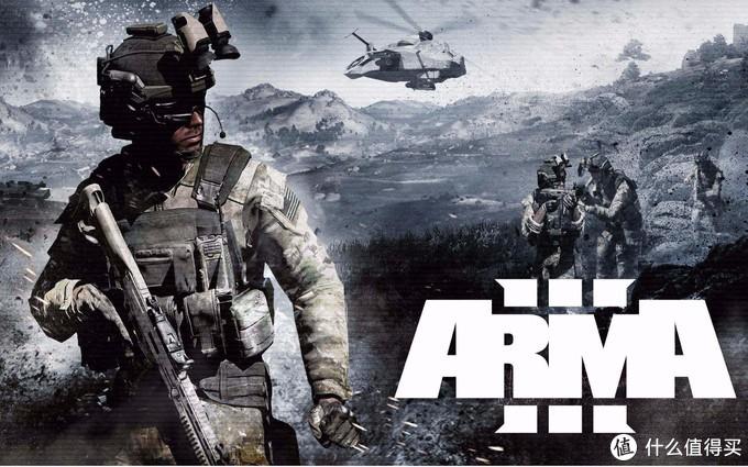 千里之外一枪毙命!这三款游戏将带你感受最极致的狙击体验!
