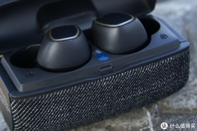 属于你的声和美学——阿思翠S80无线耳机