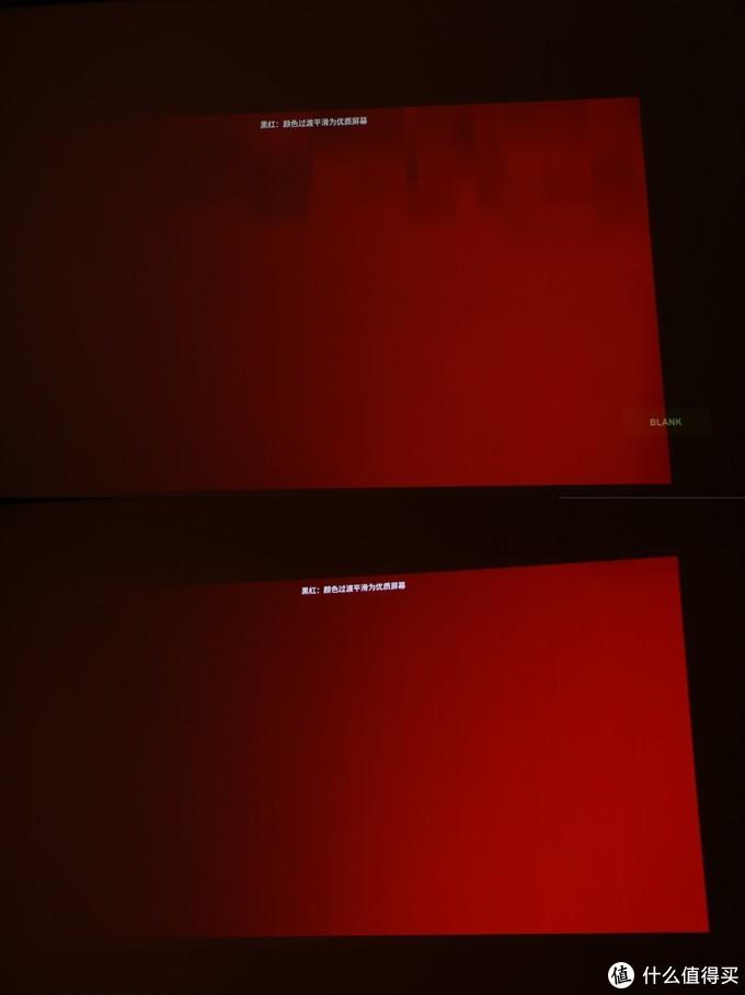 200张单图只为还原最真实的感受-4K电竞投影仪--优派PX701玩机指南
