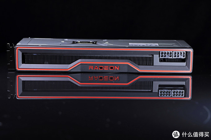 新三叉戟的最后一环补上了,3A 平台有加成了——RX 6800显卡实测