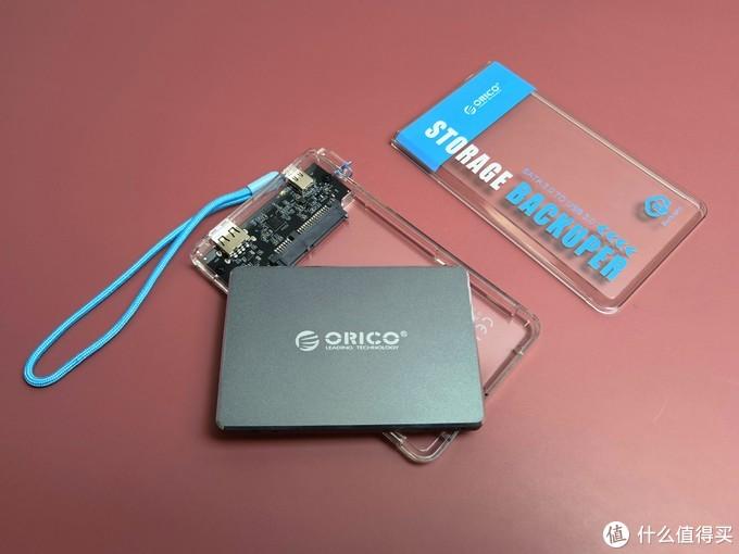 何必买大存储iPhone12,这款ORICO自动去重备份真香