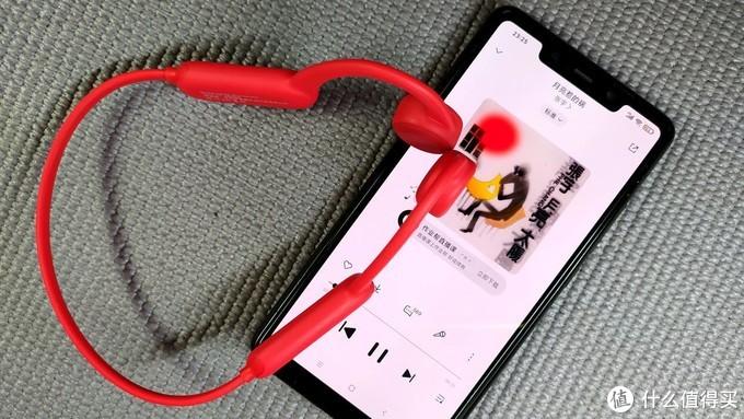 """你的下一个耳机,何必是""""耳""""机,南卡Runner Pro骨传导耳机体验"""