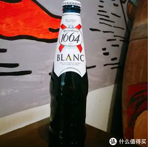 十款高性价比适合女孩子喝的酒!!!