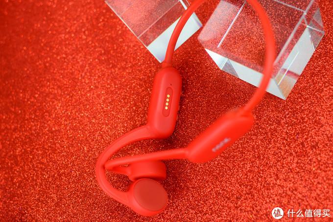 不入耳,更安全,还自带MP3—南卡Runner Pro骨传导耳机体验分享