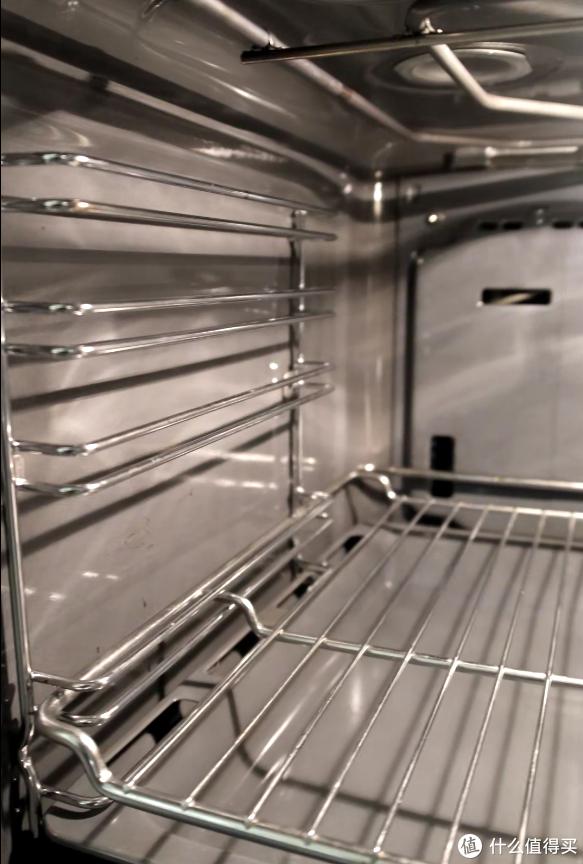 保姆式教程告诉你如何选购一台蒸烤一体机