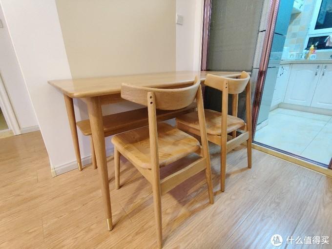 家具购买指北:入住新房,这些质量好、颜值高的实木家具你值得拥有!