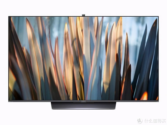 买了PS5如何选电视?三星索尼小米创维长虹,多款俏货任选