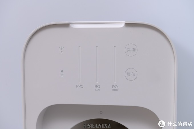 小米迄今为止最大通量的净水器怎么样?——小米净水器H1000G