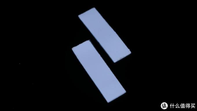 性能强悍——奥睿科M_2 NVMe & SATA 固态硬盘盒