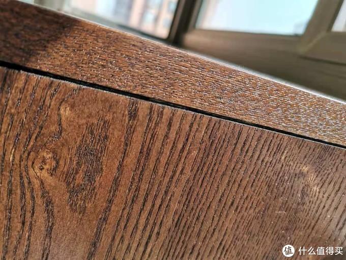 多层实木板贴实木皮