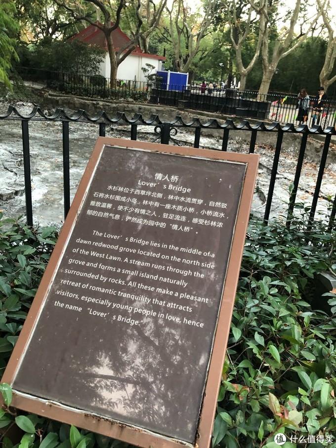 中山公园是樱花最密集的地方,坐落繁华的商业圈,游玩于上海市长宁区市中心