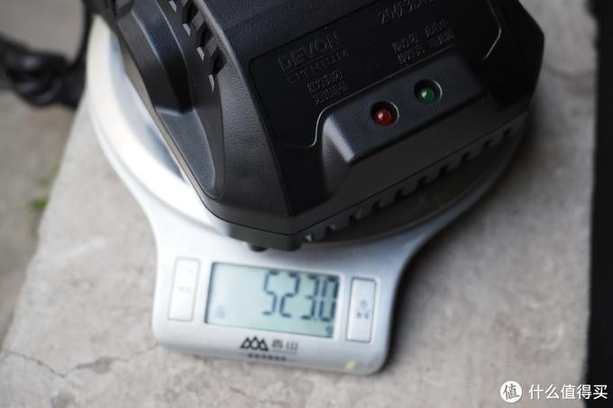 大有20V无线充气泵对比T-MAX车载打气泵