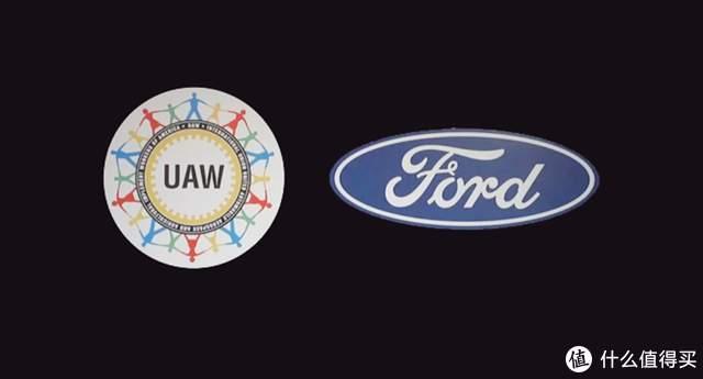 福特CEO新官上任,宣布将改变策略,考虑生产电动汽车电池