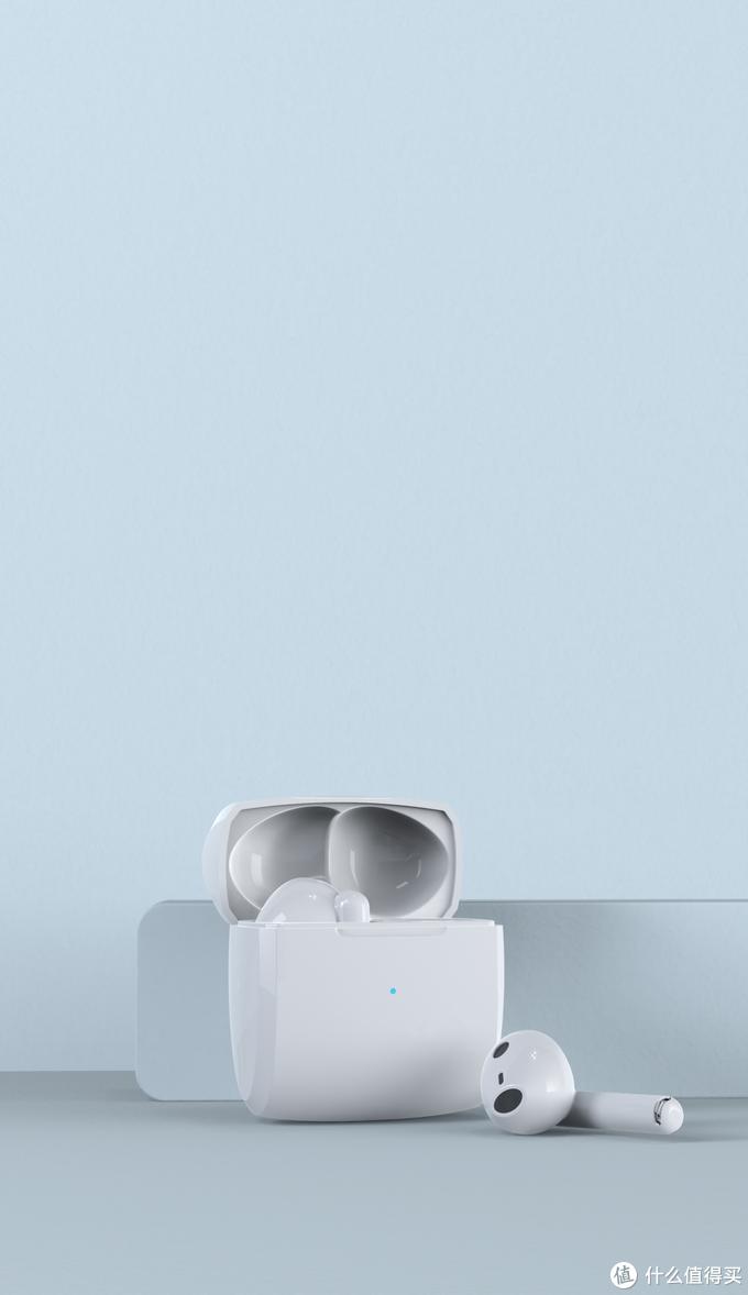 测评百款真无线蓝牙耳机总结,五款游戏性能最强悍的蓝牙耳机分享