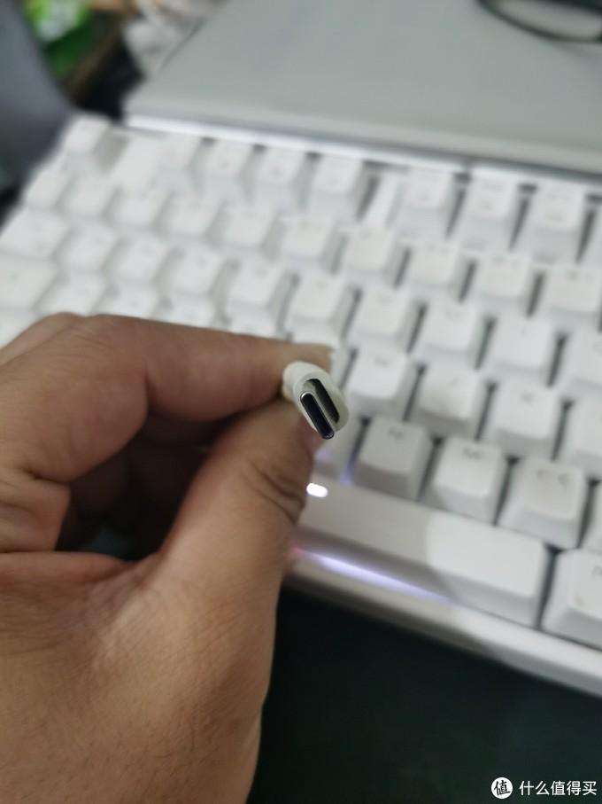 建议需要5A电流快充的数据线不要买非原装/品牌(仅个人经验)
