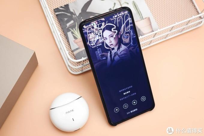 南卡Lite Pro或许是更适合你的真无线耳机