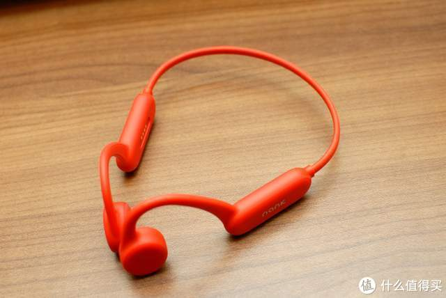 南卡Runner Pro骨传导蓝牙耳机:专业级防水,运动必备