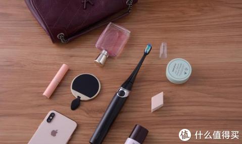 什么电动牙刷好用?电动牙刷性价比排行榜,学生党必看!