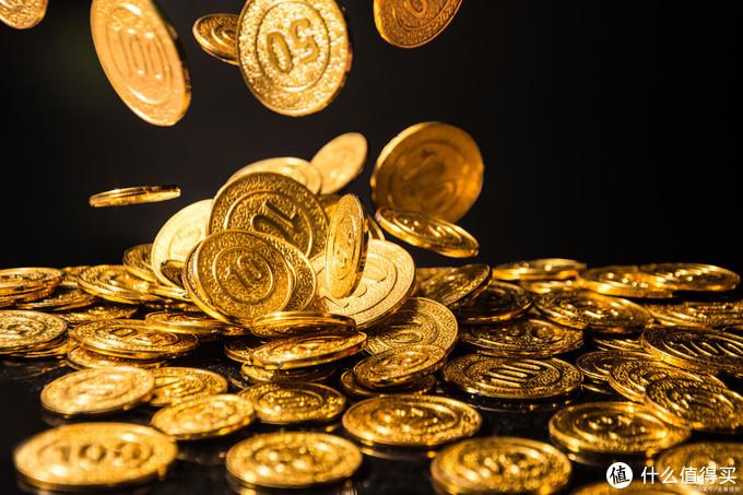 汇率6.6!人民币持续升值的情况下如何做个人理财