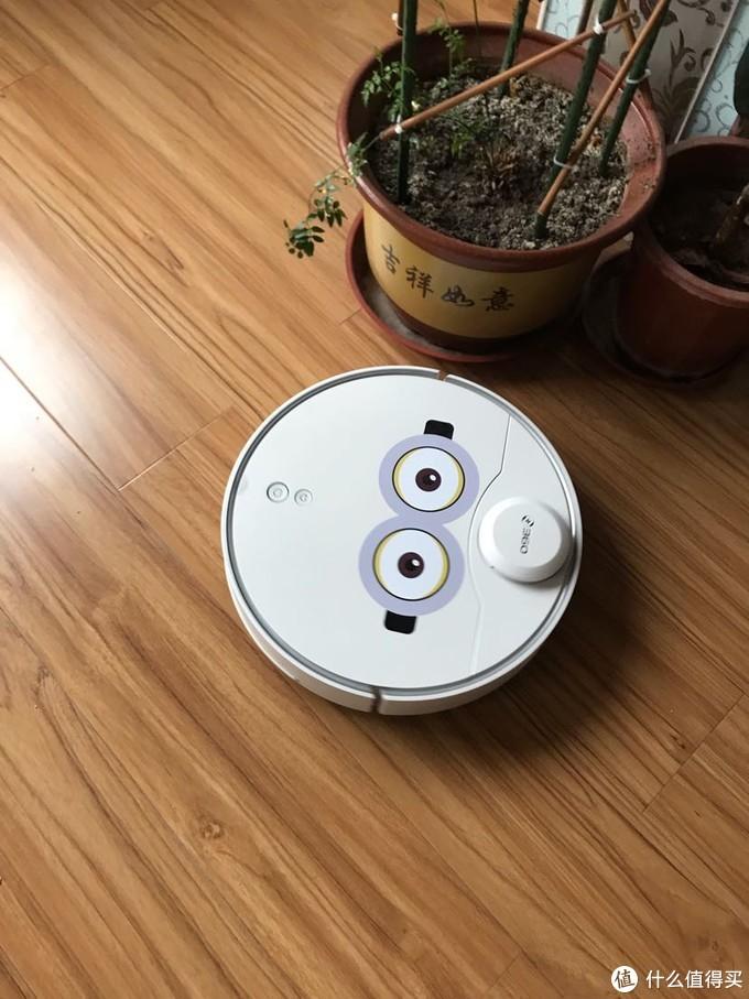 360扫地机器人,买过的好用扫地机吐血推荐,智能更静音,系统持续升级进