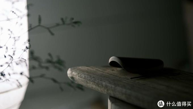 无反相机的巅峰性能 富士X-T4体验茶道魅影