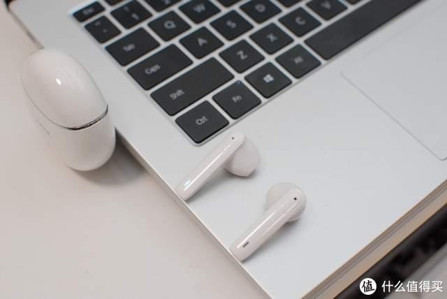 南卡Lite Pro真无线蓝牙耳机:硬件新升级,体验更美好!