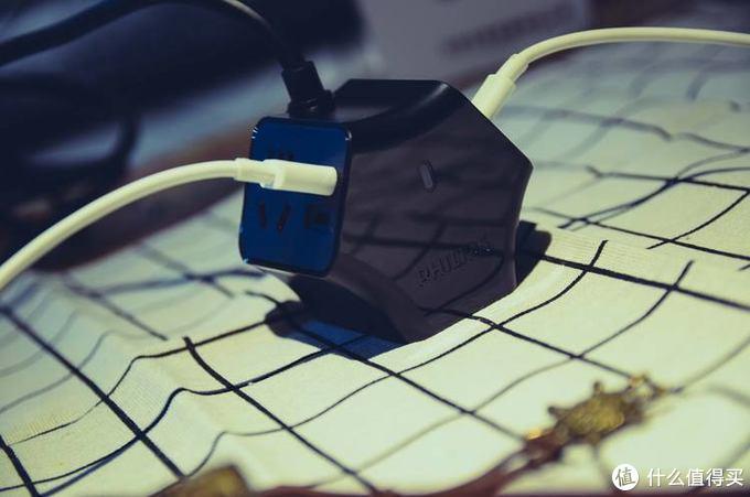 轻量全能从摩天轮开始—飞利浦摩天轮智能插座上手