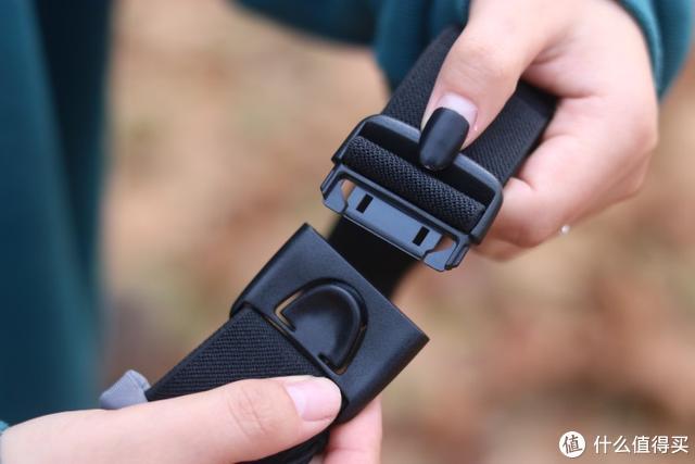 喜欢户外运动的你怎么能不处理好钥匙和手机呢