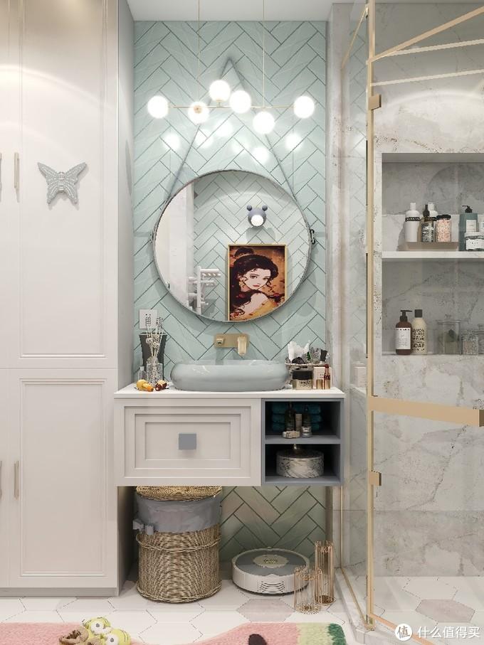 卫生间装修 买淋浴花洒一定要注意的地方
