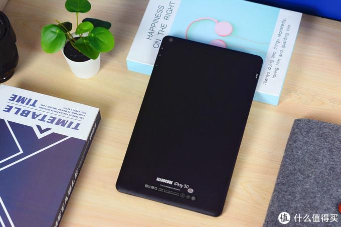 国产平板一直在努力:10.5寸,7000毫安电池,还支持4G全网通