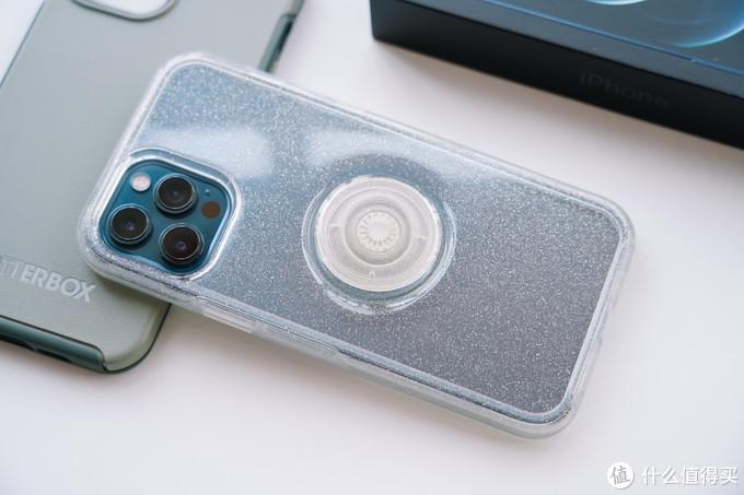 首发速测:iPhone 12 Pro Max配件选购小指南