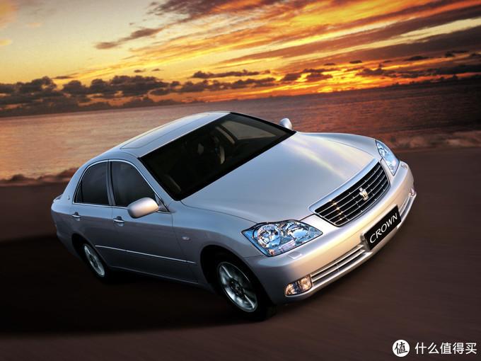 一周汽车速报|丰田拟停产皇冠;马自达宣布解散旗下性能部门