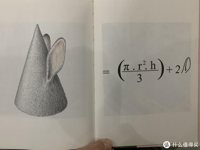 图书馆猿の2020读书计划63:《兔子小史》