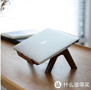 苹果电脑对于学生党而言推荐购买?