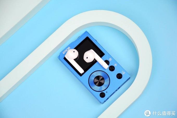 南卡又出新品耳机:南卡Lite Pro评测,坚持独特外观配置良心